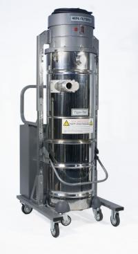 4D-55LEX DT HD (MRP)