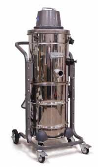 ATEX-A55L (DT) HD MFS SERIES