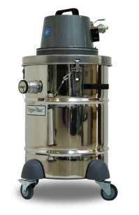 ATEX-12A (4W)