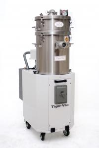CD-120V EX MRPFT HEPA