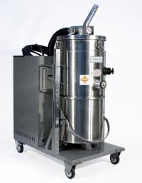 CD-35L (DT) EX (MFS) HEPA