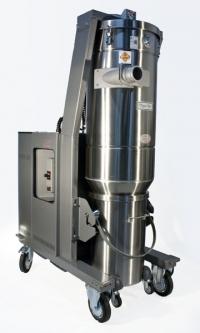 TV-7000 (DT) MRP