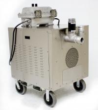 CDPU-10 EX