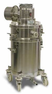 CWR-10 (PHARMA)