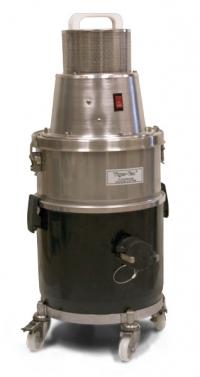EMI-1000 (CV)