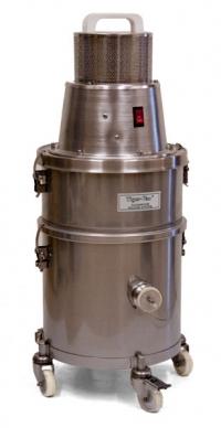 EMI-1000 (SS)