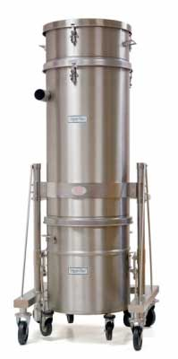 FRS-40/160L (APS) EX