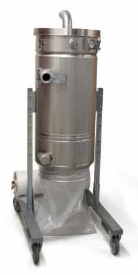HCS-60L (MBS) EX