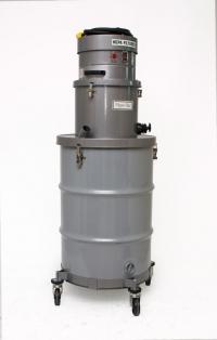 4D-200L EX (DA) 4W HEPA